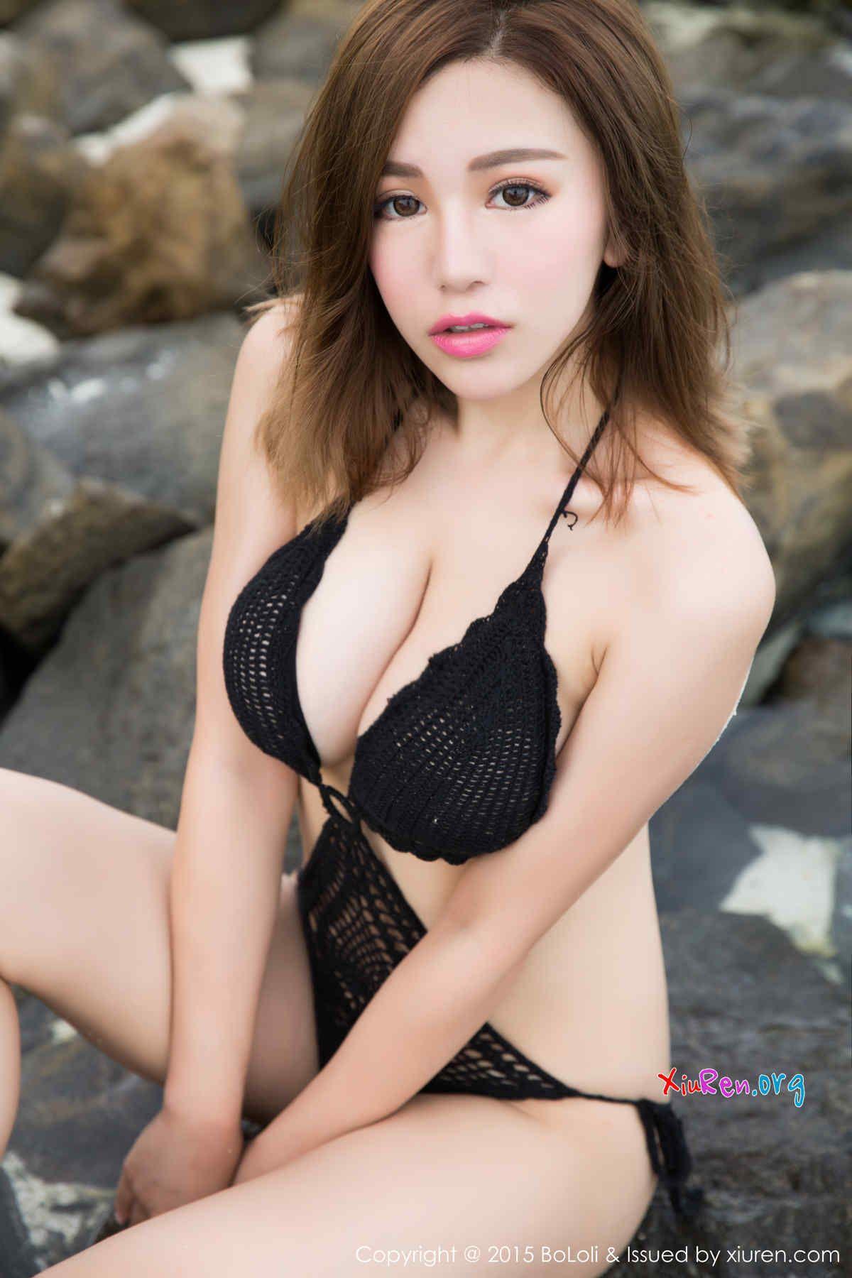 Sheila marie model