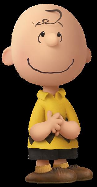 Charlie Brown The Peanuts Movie Transparent Cartoon Charlie Brown Characters Charlie Brown Wallpaper Charlie Brown Movie