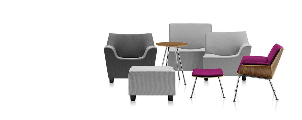 Swoop Lounge Seating Lounge Seating Seating Lounge Furniture