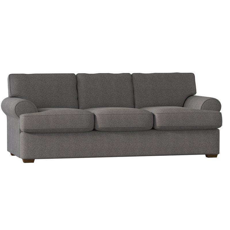 wright sleeper sofa erin final purchase pinterest sofa bed rh pinterest com