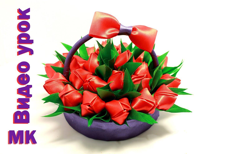 Eng Suba Branch Of A Tulips