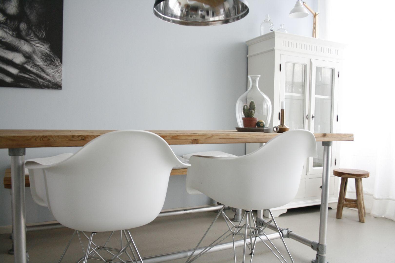 Binnenkijken Thuis Femke : Binnenkijken thuis lifestyle en interieur