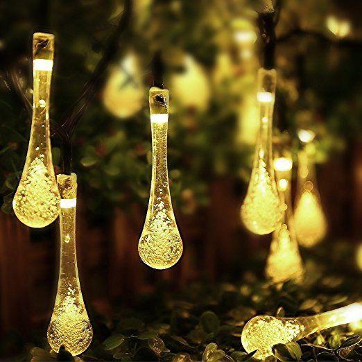 Atemberaubende Dekoration Weihnachtsbeleuchtung Ausen Fur Grose Baume Dekoration
