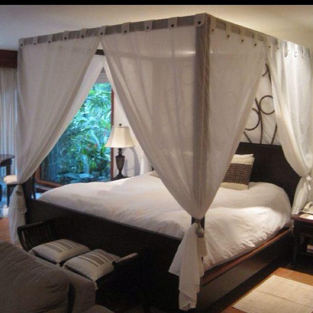 tabacon grand spa thermal resort costa rica tabacon honeymoon rh pinterest com