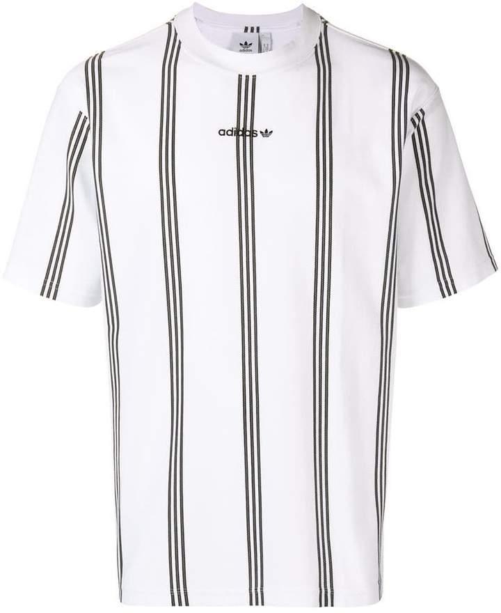 Adidas Tennis T shirt | Adidas, Shirts, Tennis tops