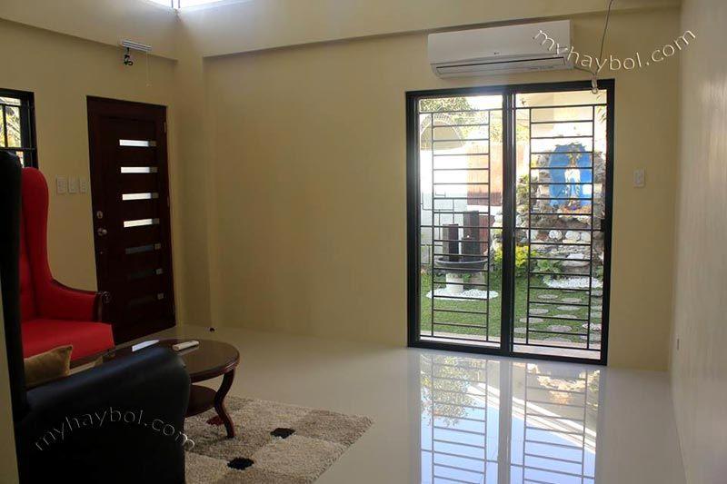 interior designer home builder manila philippines house home rh pinterest co uk