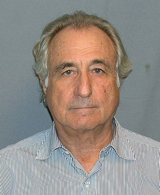 On June 29th, 2009, Bernie Madoff received a 150-year prison sentence. Today we're testing your knowledge with some trivia questions on the notorious scamme