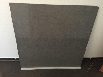 Fliesen 100x100 in Hessen - Mörfelden-Walldorf | Heimwerken. Heimwerkerbedarf gebraucht kaufen | eBay Kleinanzeigen