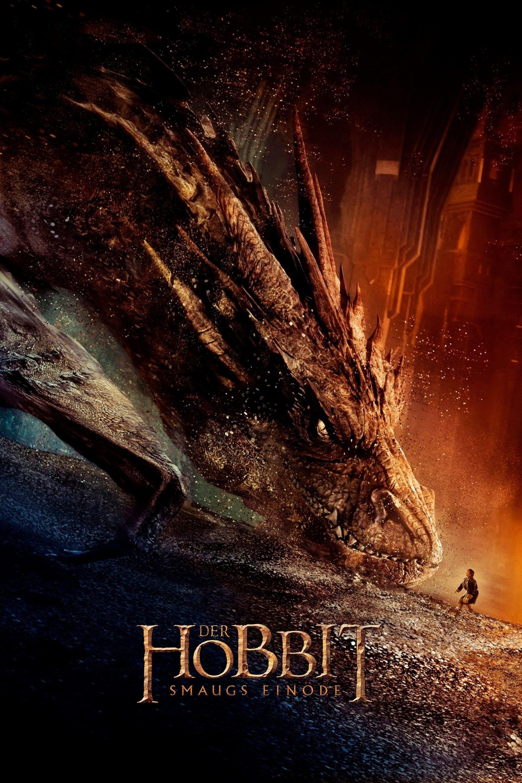 Hobbit 2 Kostenlos Anschauen