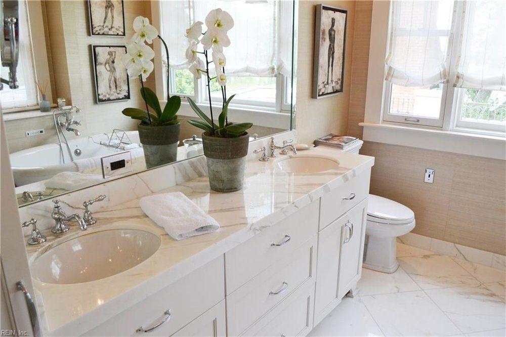 LW BLOG | Bathroom inspiration, Bathrooms remodel ...