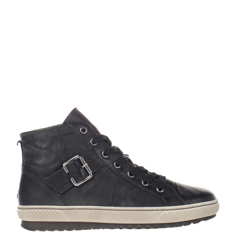 Chaussures Plate-forme Guépard Naturelle W E Pumas Brun qKfXHShXt