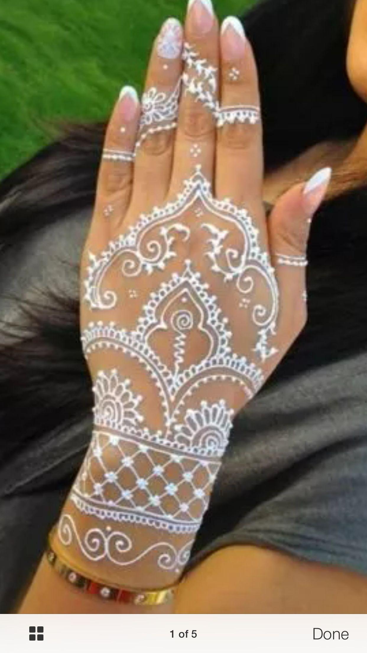 Pinterest Mountain Henna Tattoo Pics: Hennas And Tattoo