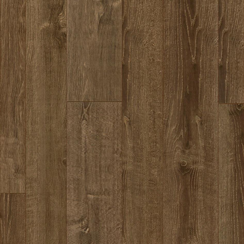 Supreme Click Stillview Oak Random Width Random Length Laminate Flooring Laminate Flooring Laminate Flooring Laminate Flooring