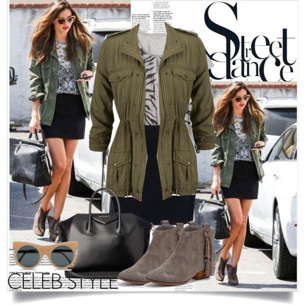 Celebrity Style Miranda Kerr Eclectic Fashion Trendy Fashion Fashion