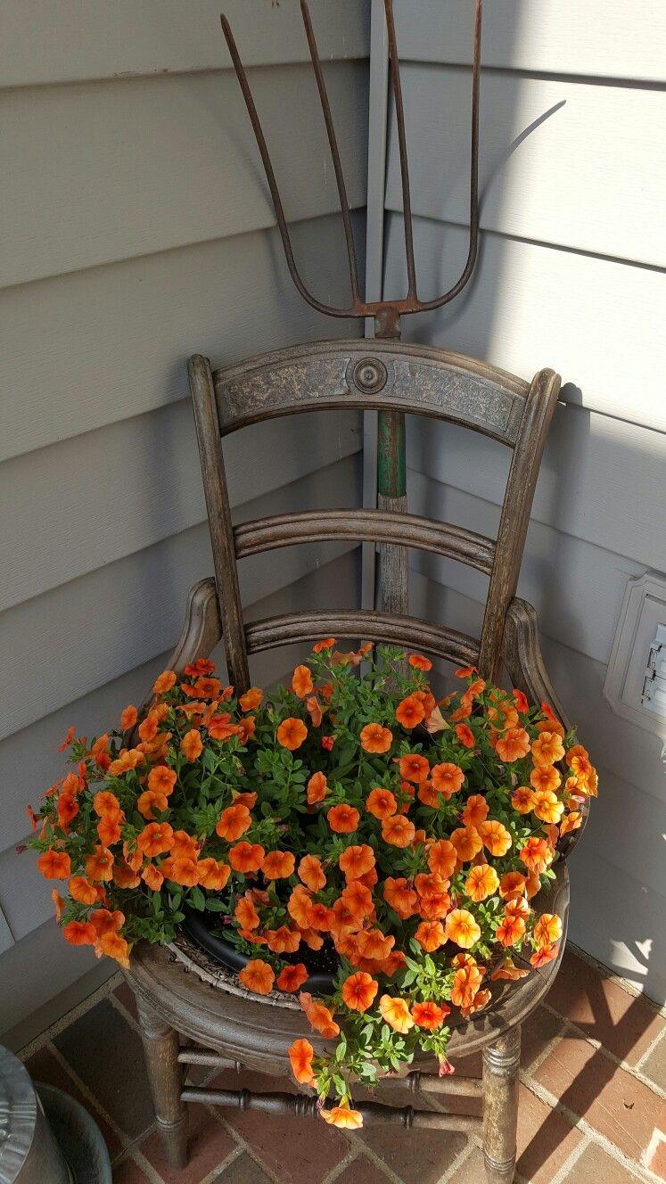 Pin by Toni Twisdale on Kentucky Life! Planter pots
