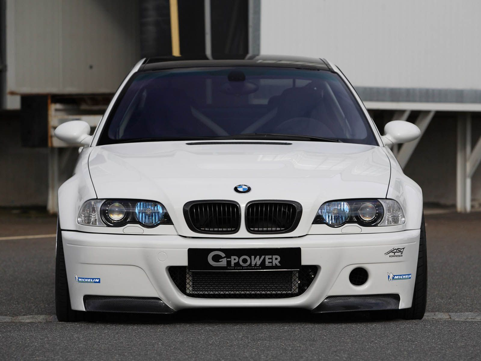 e46 m3 csl tag bmw m3 e46 csl car wallpapers. Black Bedroom Furniture Sets. Home Design Ideas