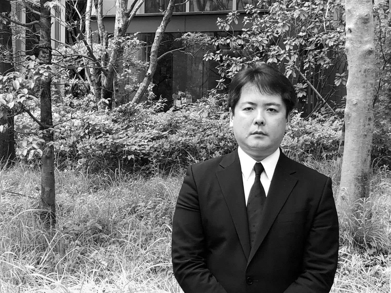 三倉ゆめ 事故物件の幽霊連載中 バカップル企画中 Yayoiyume さんの漫画 43作目 ツイコミ 仮 漫画 バカップル 面白い漫画