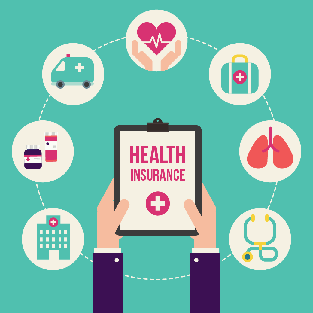 How To Guide Your Employees During Healthcare Open Enrollment