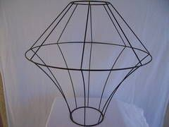 top 25 ideas about chandeliers on pinterest paper lanterns lamp shades and pendant lights