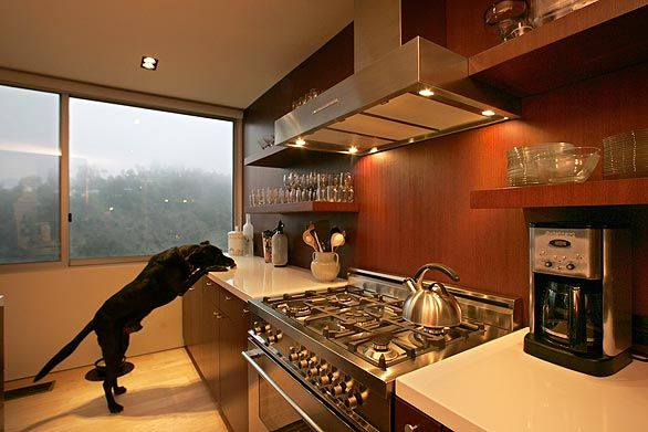 posts about mid century modern written by kitchen design notes - Mid Century Modern Kitchen Update