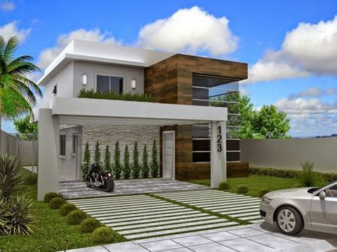 Our top modern house designs  home also the best dream images on pinterest in decor rh