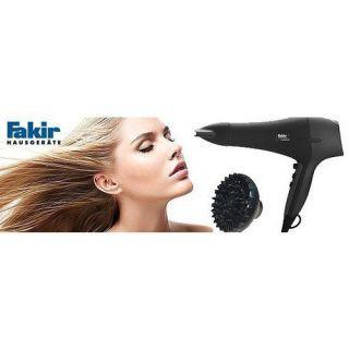 Fakir Diamond Sac Kurutma Makinasi Ucuz Alayim Hair Dryer