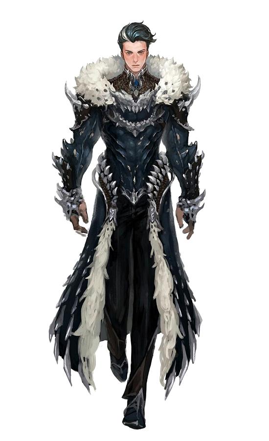 pathfinder sorcerer undead bloodline