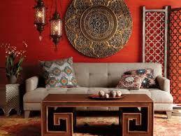 Resultado de imagen para moroccan style decor