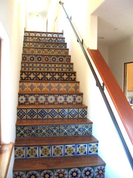 Ceramic Tile Center Santa Rosa