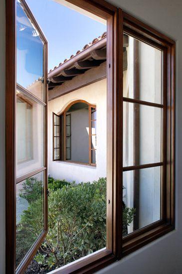 Loewen Windows Doors