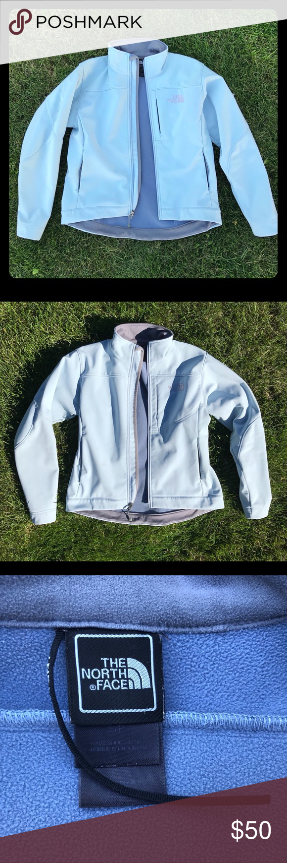 North Face Jacket North Face Jacket Fashion Fashion Trends [ 1740 x 580 Pixel ]