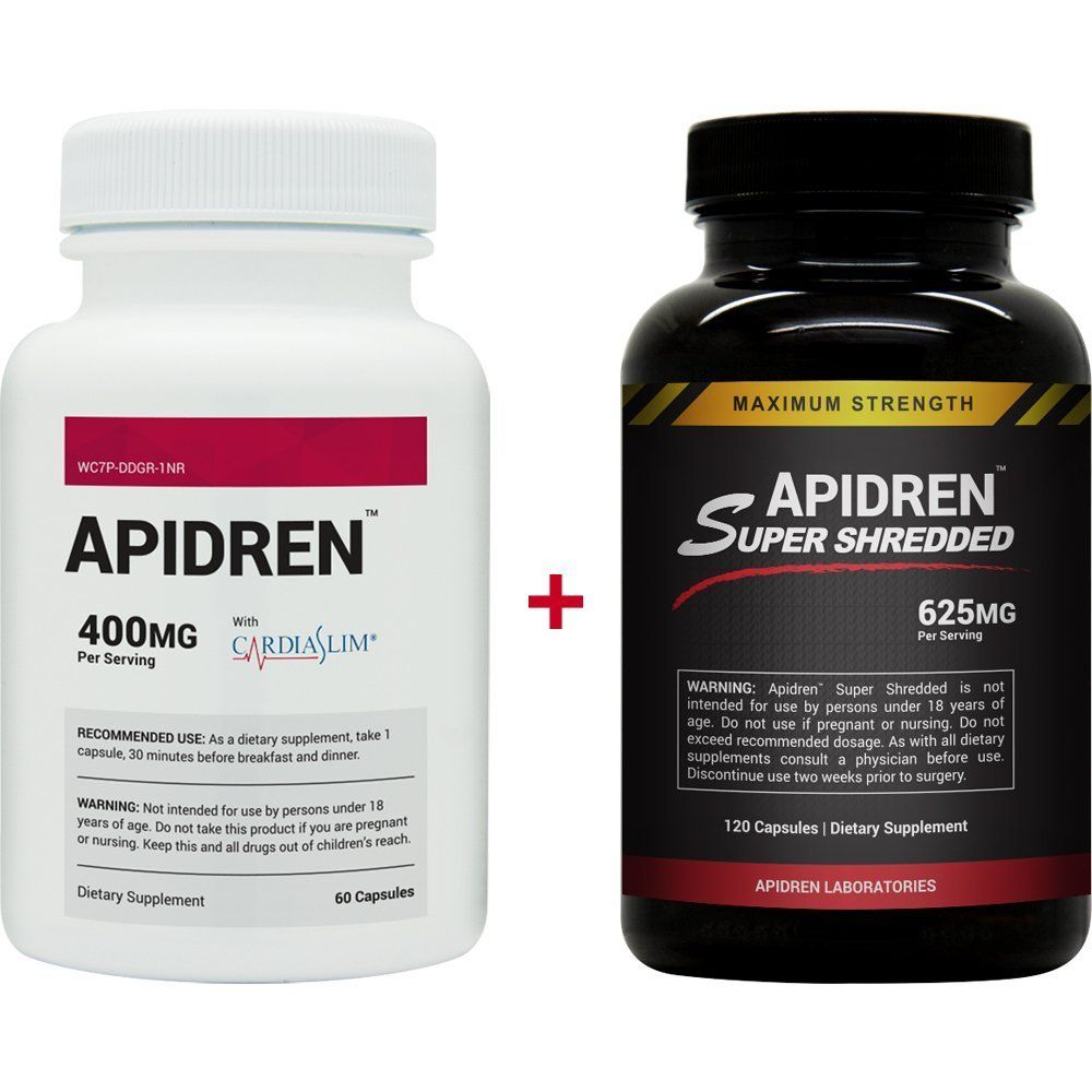 Best supplements to lose weight image 9