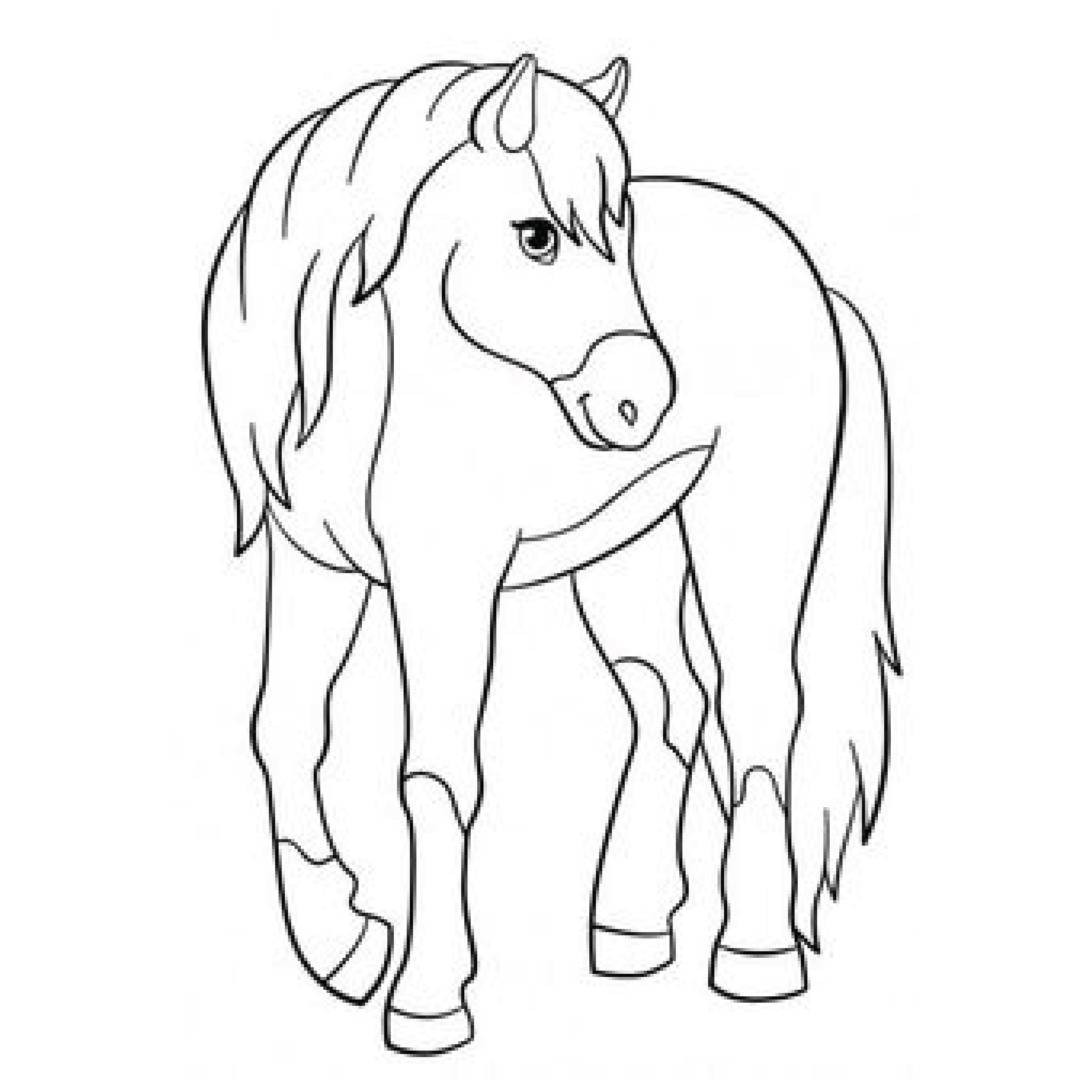 Kishor Artist I Will Make Uniquecoloring Book Page For Children For 5 On Fiverr Com In 2021 Horse Coloring Pages Horse Coloring Animal Coloring Pages [ 4167 x 4167 Pixel ]