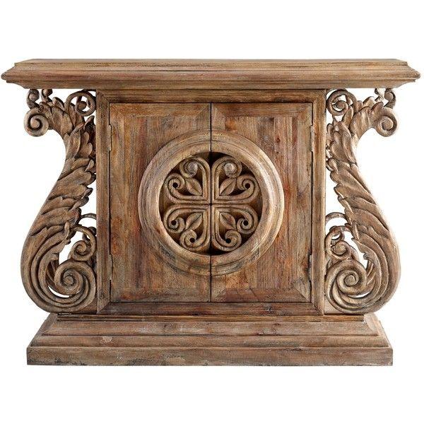 Furniture · Cyan Design ...