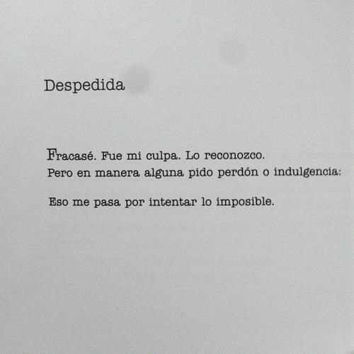 #Recuerdos