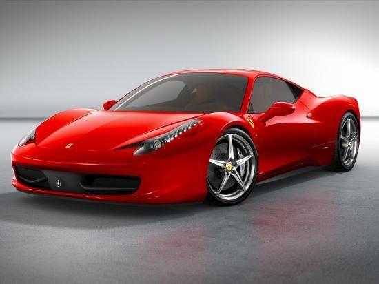 Fond D Ecran Gratuit Sur Le Theme Des Voitures Ferrari Ferrari