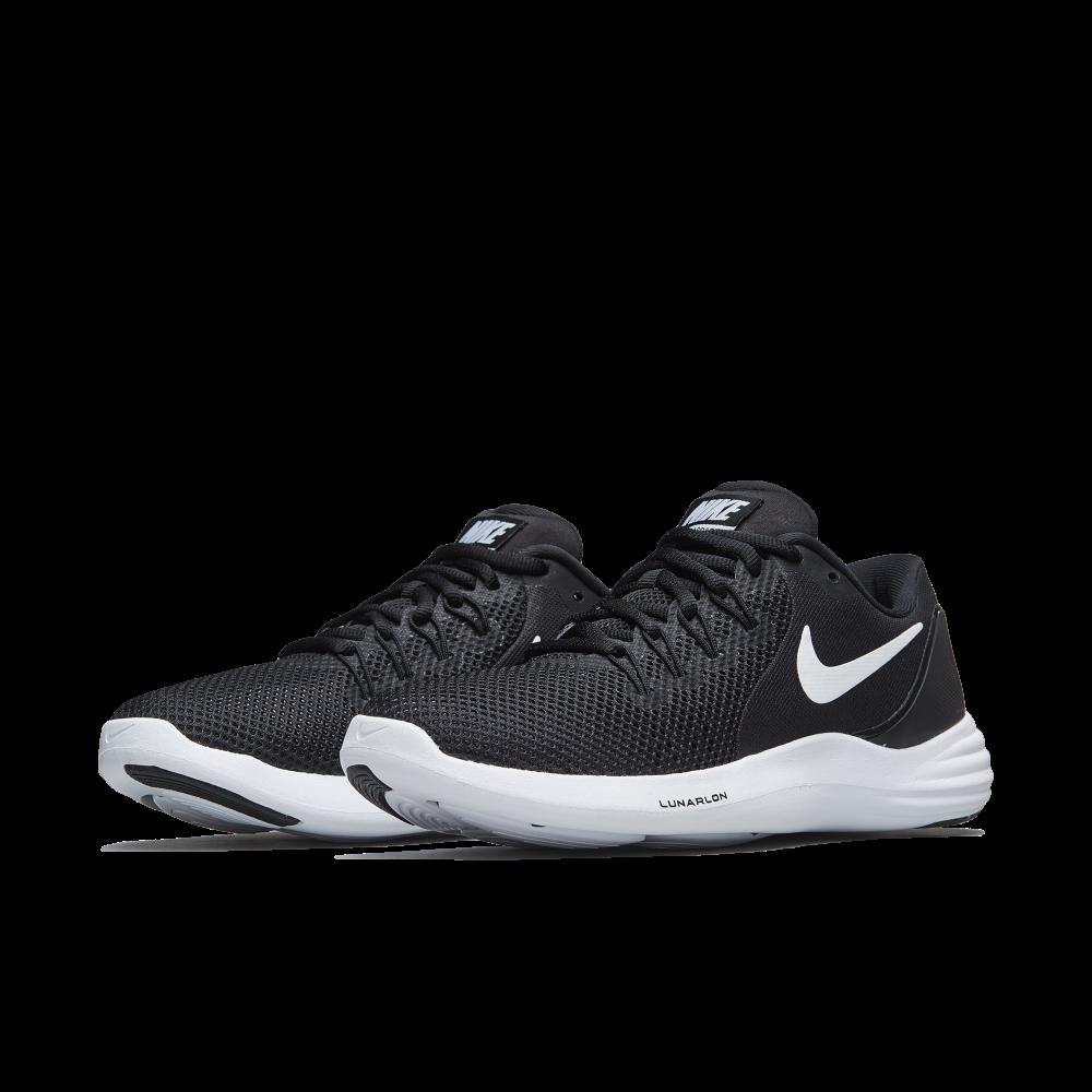 루나 어패런트 Sneakers nike, Nike air max, Nike