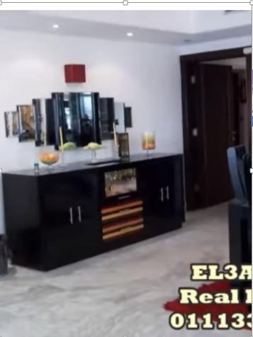 Pin By Mai44 On M Home Decor Furniture Decor