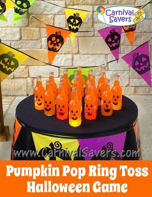 Free Halloween Game Ideas Diy Easy Halloween Games In