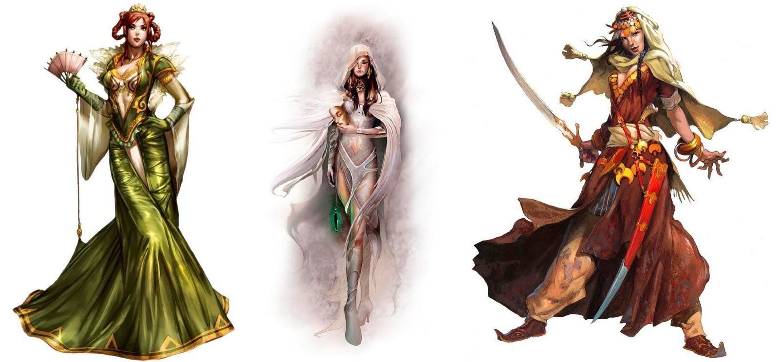 several characteristics of pathfinder 3 learn the classification terms of mollusks, know the distinguishing characteristics of each, and become acquainted with several species under each class.