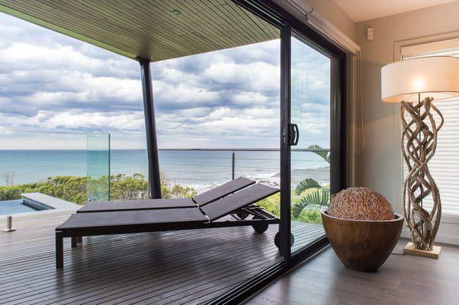 LATITUDE 34....Luxury Beach House, a Gerroa House | Stayz