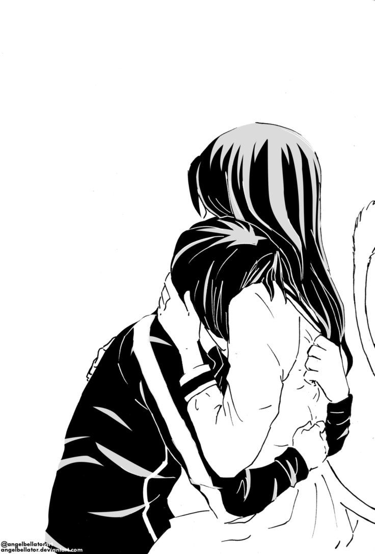 Yato and hiyori from noragami amour manga art manga art anime manga et