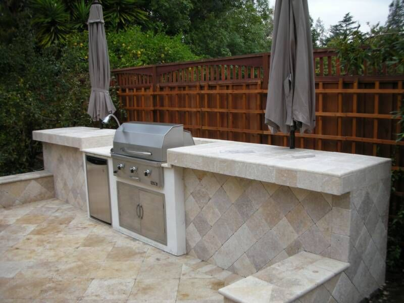 Custom Outdoor Kitchen Design Pillar Unlimited Outdoor Kitchen Outdoor Kitchen Outdoor Kitchen Design Outdoor Bbq Area