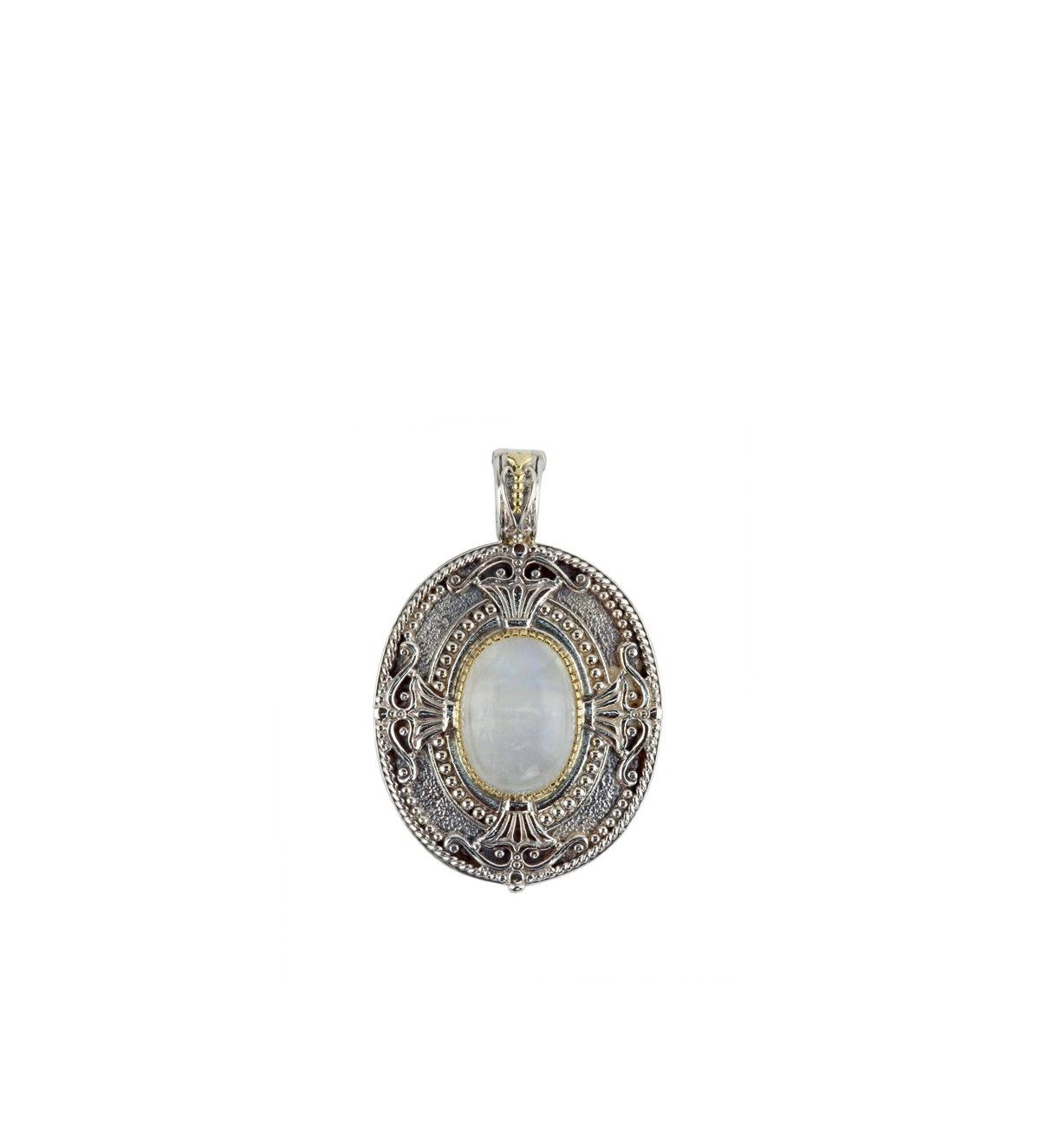 Pin by allison fuqua on wish list pinterest oval frame stone