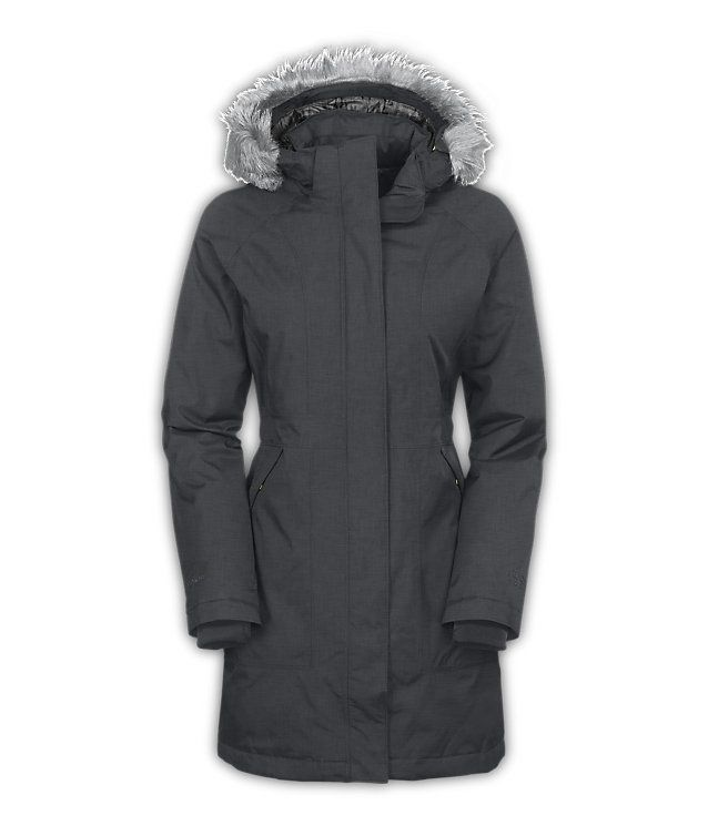 38b293e03 Women's arctic down parka | Give a girl the right shoes, and she can ...