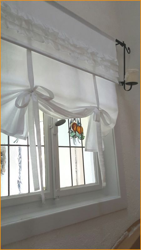13 Allgemein Shabby Chic Gardinen Kuche In 2020 Country Style Curtains Home Decor Curtains