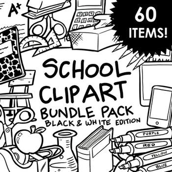 Art Supplies Clip Art Clip Art Art Activities For Toddlers Sewing Art
