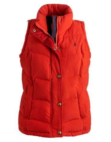 Explore Joules Clothing 0e4217f8d