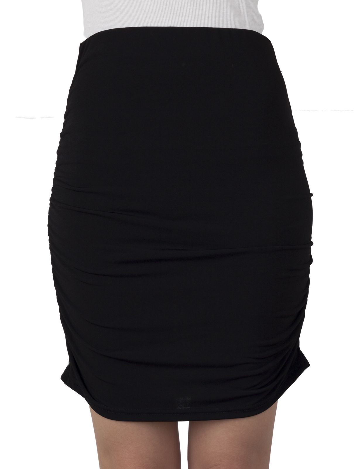 PorStyle Women Shirring Span Pencil Skirt http://porstyle.com http://www.amazon.com/PorStyle-Women-Shirring-Pencil-Skirt/dp/B00EU6O2BI/ref=sr_1_5?s=apparel=UTF8=1377830405=1-5=porstyle