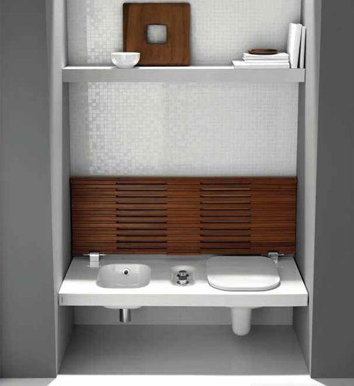 Badewannen Und Duschen sanikal bad heizung lüftung badewannen duschen sanitärkeramik